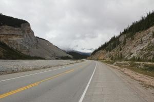 2011 Canada_0450