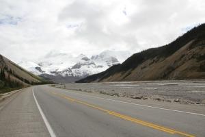 2011 Canada_0451