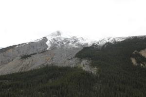 2011 Canada_0454