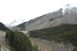 2011 Canada_0455