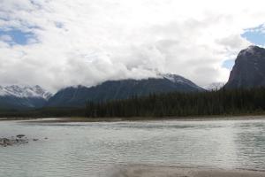 2011 Canada_0465
