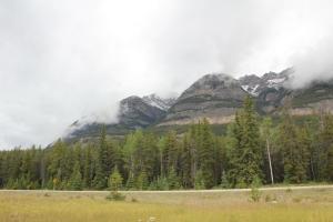 2011 Canada_0466