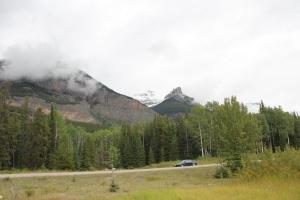 2011 Canada_0467