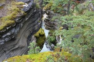 2011 Canada_0472