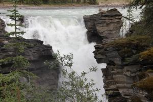 2011 Canada_0480