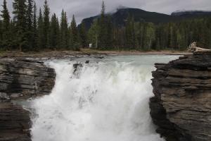2011 Canada_0483