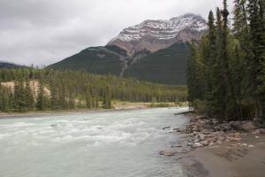 2011 Canada_0489