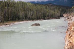 2011 Canada_0492