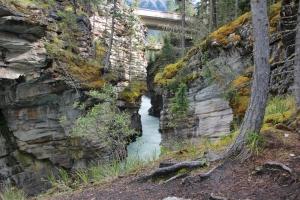 2011 Canada_0493