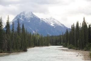 2011 Canada_0496