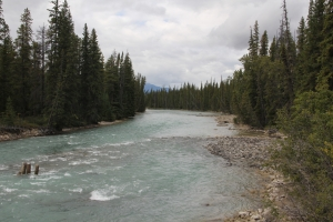 2011 Canada_0497