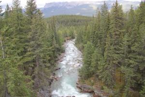 2011 Canada_0499