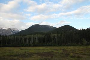 2011 Canada_0503
