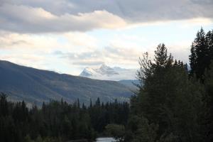 2011 Canada_0508
