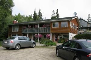 2011 Canada_0512