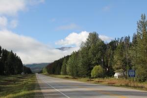 2011 Canada_0514