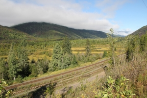 2011 Canada_0519