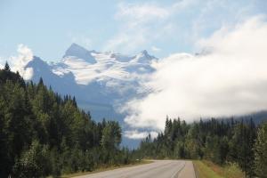 2011 Canada_0522