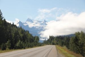2011 Canada_0523