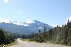 2011 Canada_0525