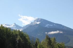 2011 Canada_0527