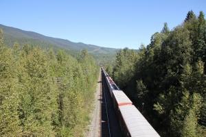 2011 Canada_0528
