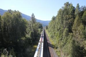 2011 Canada_0529