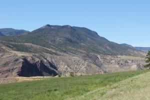 2011 Canada_0545