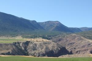 2011 Canada_0548