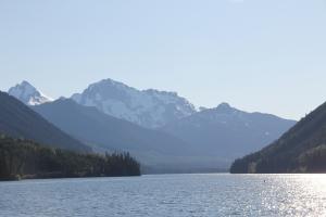 2011 Canada_0571
