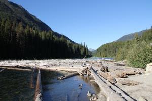 2011 Canada_0575