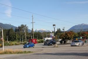 2011 Canada_0581