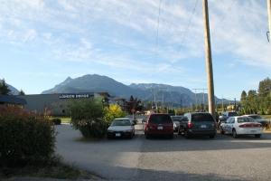 2011 Canada_0584