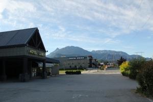 2011 Canada_0585