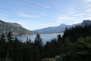 2011 Canada_0586