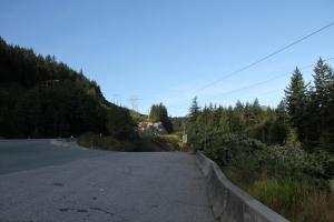2011 Canada_0587