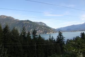 2011 Canada_0588