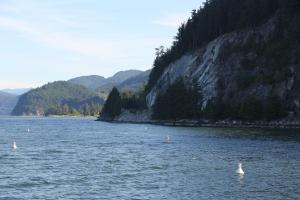 2011 Canada_0591