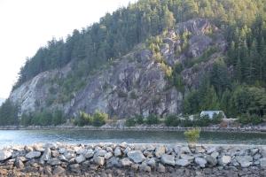 2011 Canada_0595