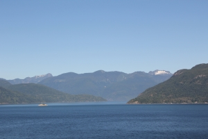 2011 Canada_0598