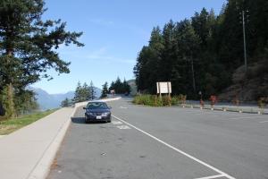 2011 Canada_0601