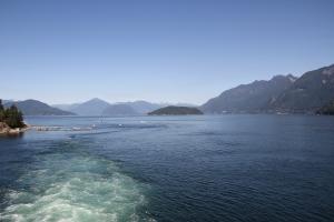 2011 Canada_0603
