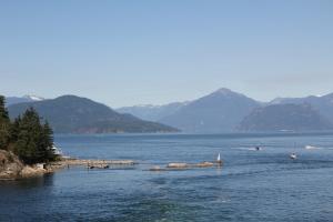 2011 Canada_0604