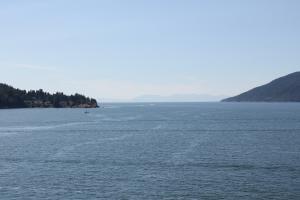 2011 Canada_0610