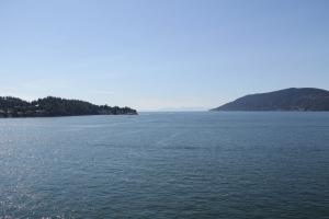 2011 Canada_0611