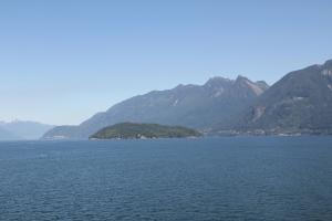 2011 Canada_0613