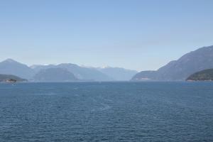2011 Canada_0617