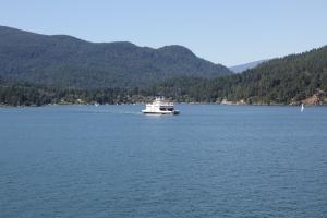 2011 Canada_0618