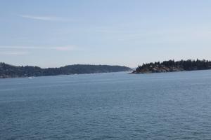 2011 Canada_0622