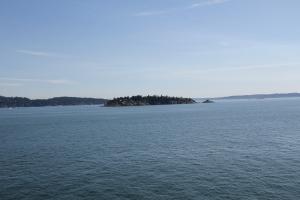 2011 Canada_0623